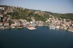 Beykoz'da yeni bir tartışma daha…  Planlar iptal