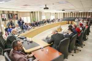 Beykoz, 23 Nisan'da 73 yabancı konuk ağırladı