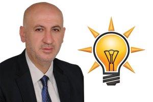 Ali Osman Çite: 'AK Parti bizim kültürümüzdür'