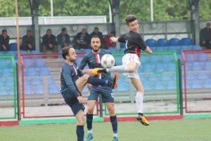 Beykoz amatörleri 26-27 Mayıs 2018 maç programı