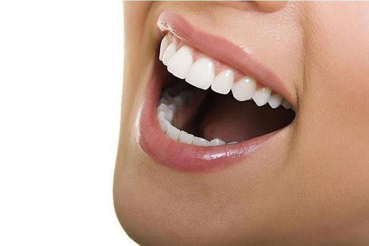 Özel Antalya Diş Hastanesi