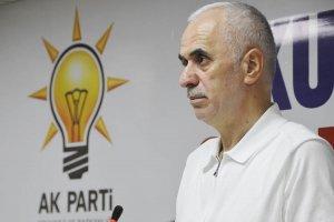 Erol Kaya'dan Beykoz'a 'seçim var' uyarısı
