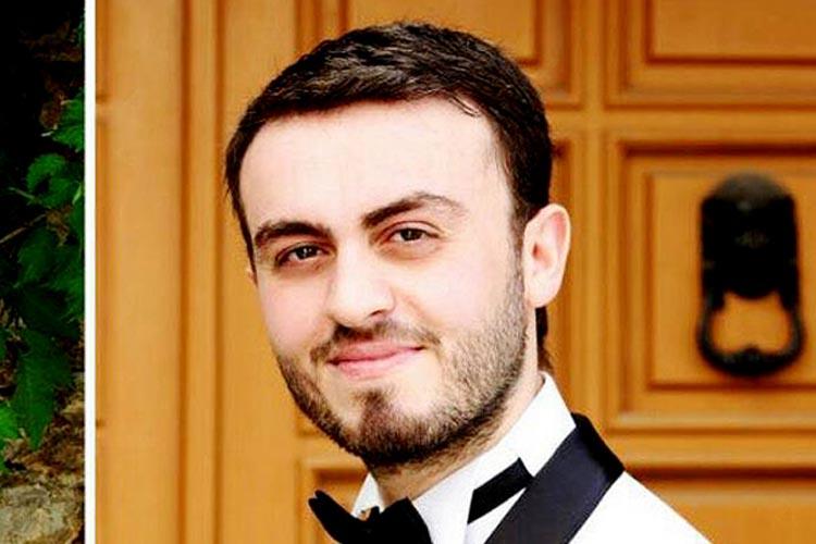 Ailesi, Şehit Murat Akdemir'i dualarla andı