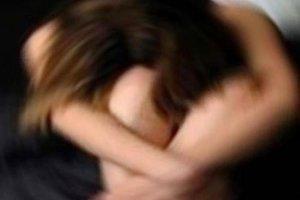 Beykoz bu tecavüz olayıyla çalkalanıyor