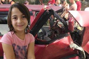 Beykoz Riva yolundaki kazada can kaybı bir oldu
