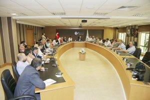Döviz krizi Beykoz'da bütçeleri alt üst etti