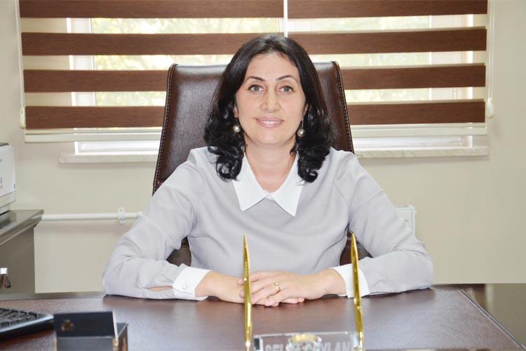 Beykoz Devlet Hastanesi'ne yeni atama