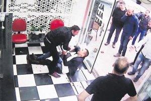 Beykoz'daki bıçaklı saldırı davasında 2. duruşma