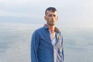 Beykozlu genç kayınbiraderini otobüste öldürdü