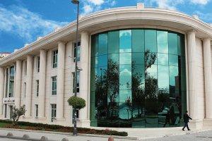 Beykoz Belediyesi'nde beklenmeyen iki istifa