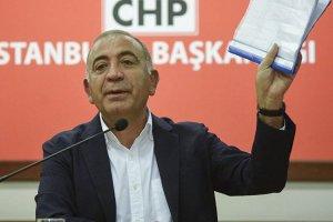 Beykoz'da AKP ile kafa kafayayız