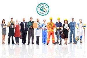 Beykoz Belediyesi eleman alım ilanı