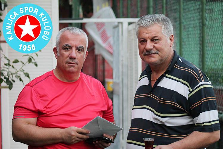 Futbol terörünün son kurbanı Ahmet Karaman