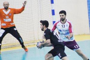 Beykoz Belediyespor'da Milli Takım gururu