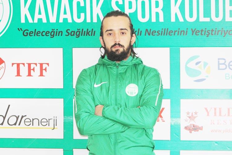 Kavacıkspor ara transferde 3 oyuncu ile anlaştı