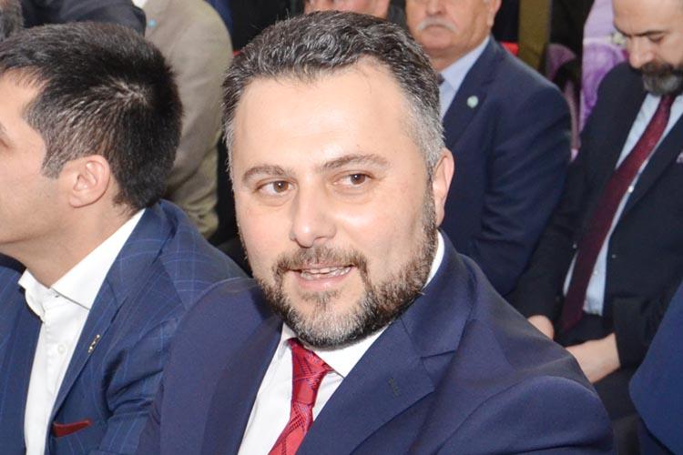 Murat Miniç sorulara online cevap veriyor
