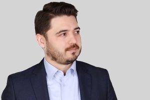 Beykoz İttifakı'nın adayı Avukat Cabir Soylu