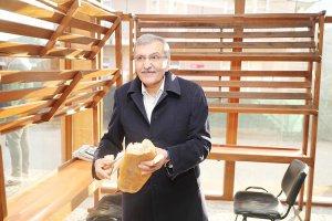 Beykoz'da kent tarımını destekleyeceğiz