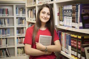 Beykoz Üniversitesi büyümesini sürdürüyor