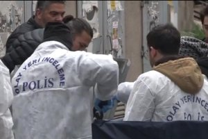 Kadıköy'den Beykoz'a uzanan vahşi cinayet