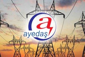 Beykoz Çubuklu'da elektrik kesintisi