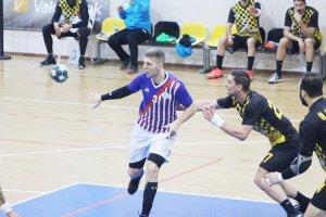 Beykoz Belediyespor yaman bir galibiyet aldı