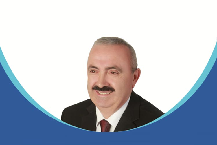 Muhtar Adayı İncirköy'de Mahalle Meclisi kurdu