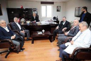 Beykoz'a yeni hastane yapılacak mı?