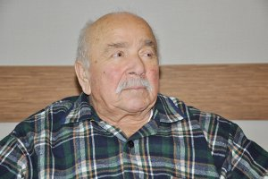 Birzat Mermer'in babası Fethi Mermer vefat etti