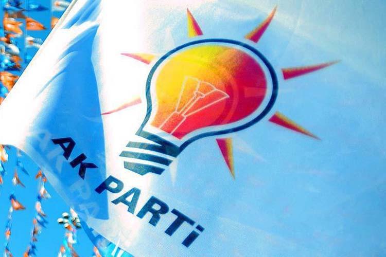 AK Parti Beykoz'da sonuçlara itiraz ediyor