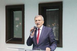 Murat Aydın Beykoz'u kimlerle yönetecek?