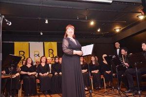Beykoz Vakfı'nda bir nefes ney konseri