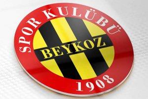 Beykozspor'da görev dağılımı yapıldı