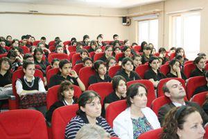 Beykoz'da eğitimin durumu?