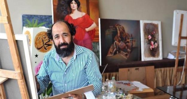 Beykoz'da İran filmleri festivali düzenleyecek