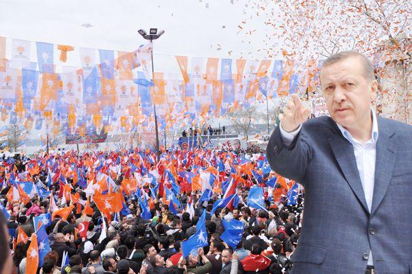 Beykozlulardan Gezi Parkı ve 16 Haziran yorumları