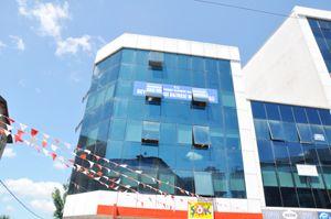 Beykoz Vergi Dairesi Ümraniye'ye taşınıyor