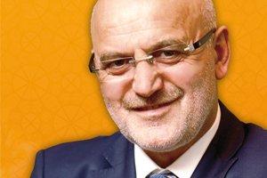Beykoz'da hangi parti kaç meclis üyesi aldı?