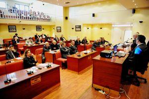 AK Parti Beykoz Meclis üyesi aday adayı listesi