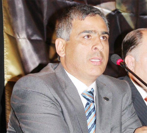 Beykozlu Mehmet Yorulmazlar