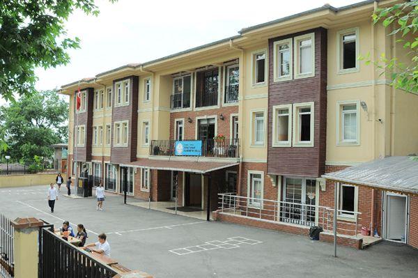 Beykoz'da 62 okul yeni döneme hazır