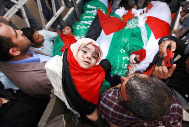 Beykoz dualarıyla Gazze'nin yanında….