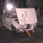 Anadoluhisar'lı aile kazada parçalandı