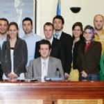 Gençlik Meclisi 3. döneme hazır