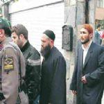 Basının Mahmut Hoca tartışması bitmiyor