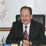 Sivil toplum örgütleri hükümet konağında