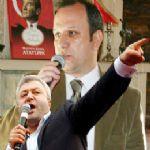Beykoz'da da rejim tehlikede mi?