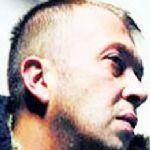 Yönetmeni dövenlere 3'er yıl hapis