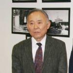 Japon öğretmenin sergisi açıldı
