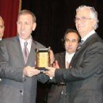 Beykoz Belediyesi'ne Türkçe ödülü